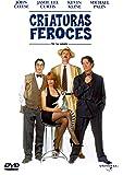 Fierce Creatures [DVD] [1997]