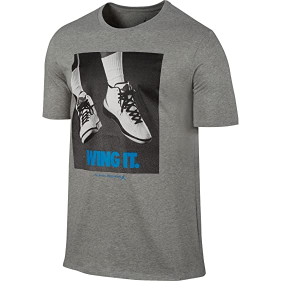 Nike Jordan AJ