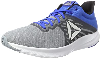 Reebok Men s OSR Distance 3.0 Training Shoes 980f0eb39