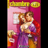 Chambre 121 - volume 2