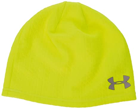 77b70829db1 Cheap under armour running beanie Buy Online  OFF59% Discounted