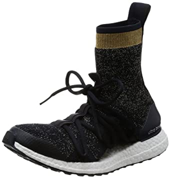 37dadce740387 adidas by Stella McCartney Women s Sneaker by Stella McCartney Ultraboost X  Mid 5
