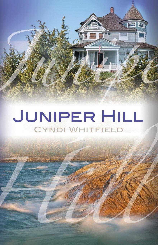 Download Juniper Hill pdf epub