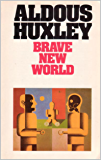 Brave new World (The Modern Library Edition)