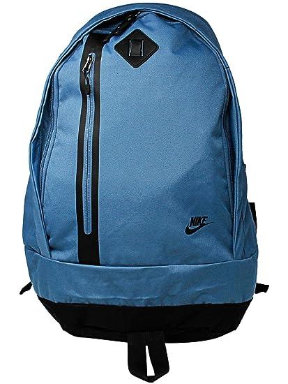 065e0ce9e04 Amazon.com: Nike Cheyenne 3.0 Polyester Backpack - Aegean Storm ...