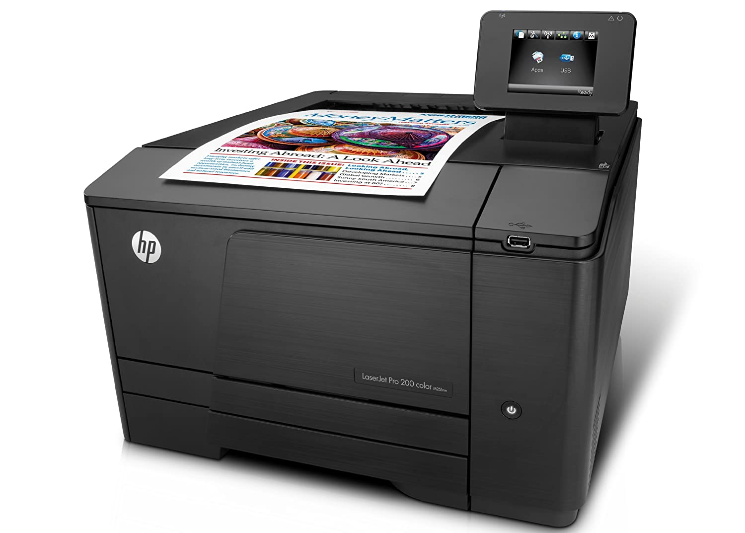 Hp m750 color printing cost per page - Amazon Com Hp Laserjet Pro 200 M251nw Wireless Color Printer Old Version Electronics
