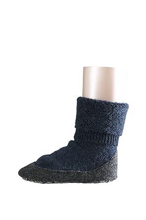 FALKE Unisex-Kinder Socken 10560 Cosyshoe Homeshoe (Weitere Farben ...