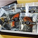 お中元 ギフト お茶漬け 高級 ギフトセット 6食入り (金目鯛・炭火鶏・鰻・磯海苔・しじみ・梅)