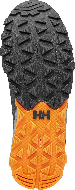 Helly-Hansen Mens Loke Rambler V2 Helly Tech Hiking Boot