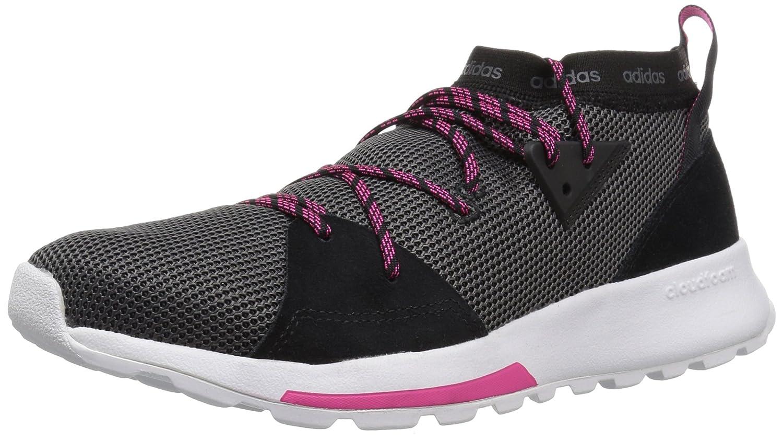 noir gris Shock rose 42 EU adidas Femmes Chaussures Athlétiques