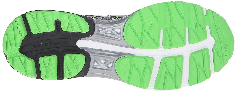 Asics Gel-flux 3 Sneakers Esecuzione Dal Traguardo DKr48MsE