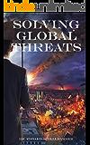 Solving Global Threats