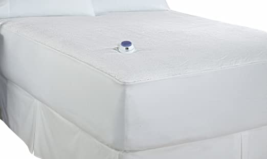 The Best Heated Mattress Pad 2