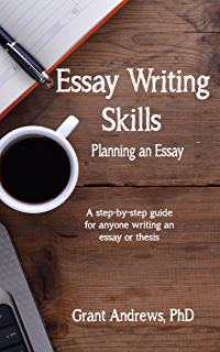 How To Conclude A Persuasive Essay Essay Writing Skills Planning Your Essay Essay And Thesis Writing Book  Essays About Poverty also Essay On Rural Development Thesis Statement How To Write A Good Thesis Statement Essay And  Aristotle Essay