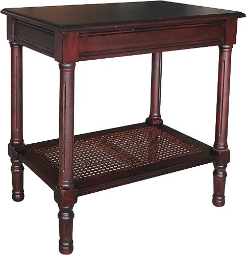 Urbanest Jamestown Side Table