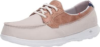 Skechers Go Walk Lite, Zapatillas Niñas