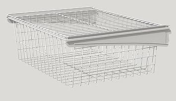 ClosetMaid 72816 product image 8