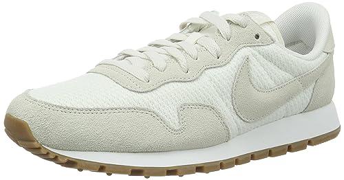 reputable site 01300 98f44 Nike Women s W Air Pegasus 83 Low-Top Sneakers, (Phantom Summit White