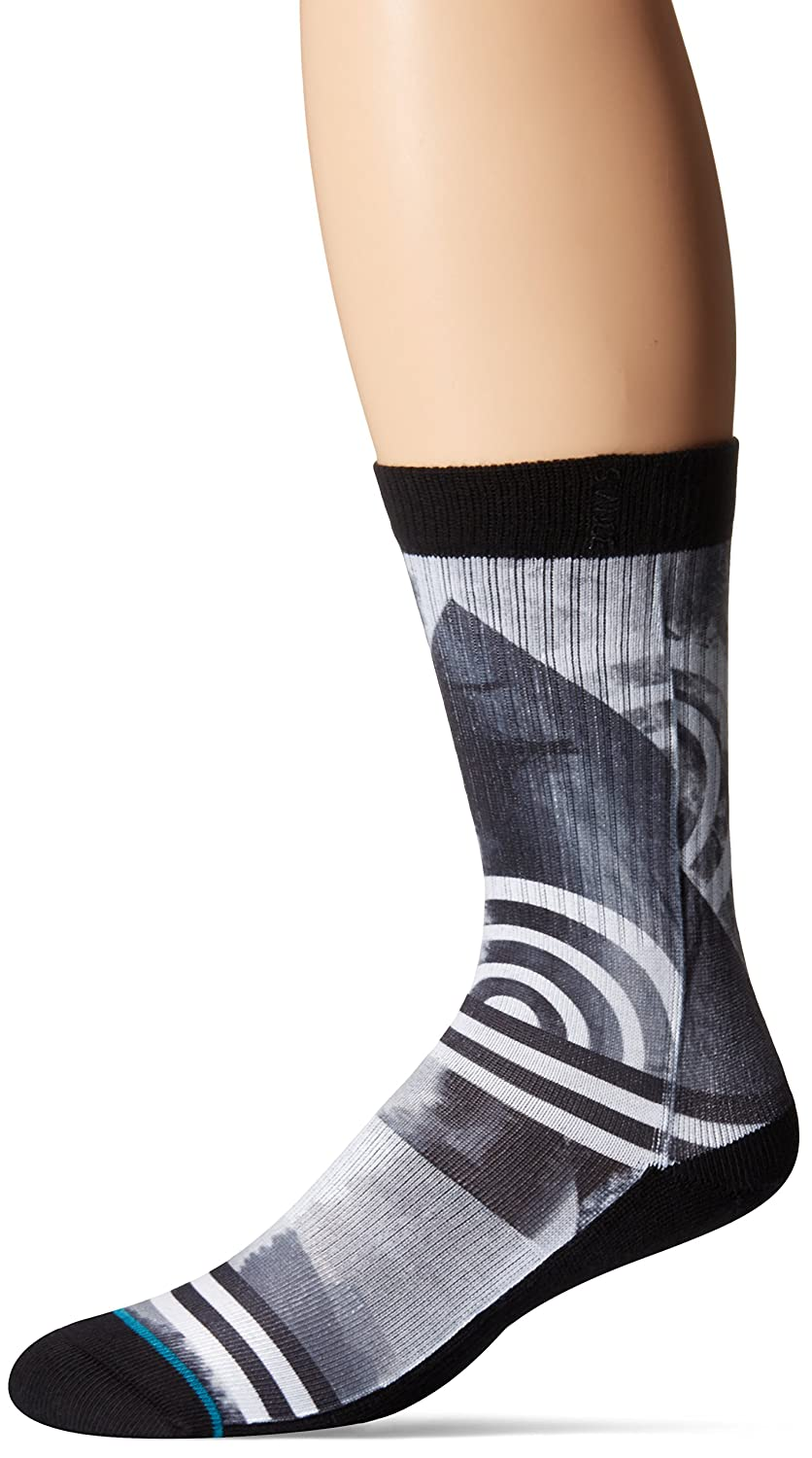Stance Men's Jules Classic Crew Socks Stance Men' s Socks M556A16JUL