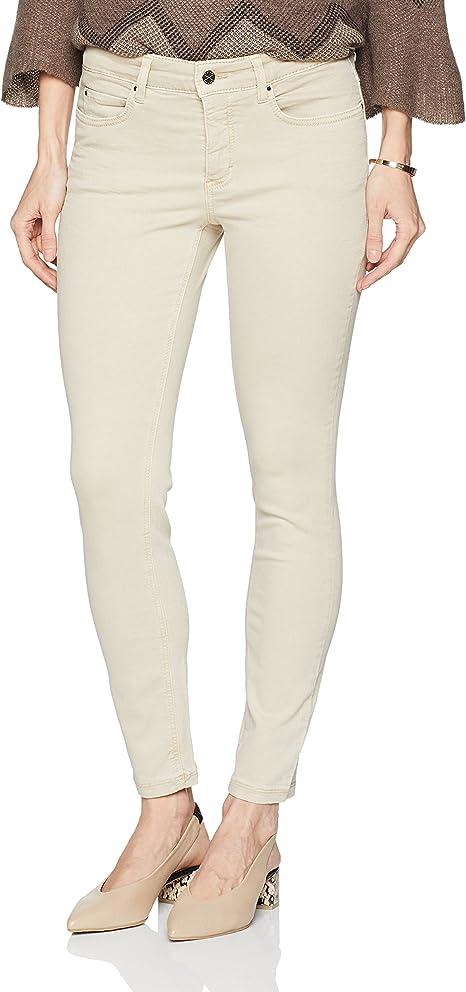 MAC Dream Jeans Femme