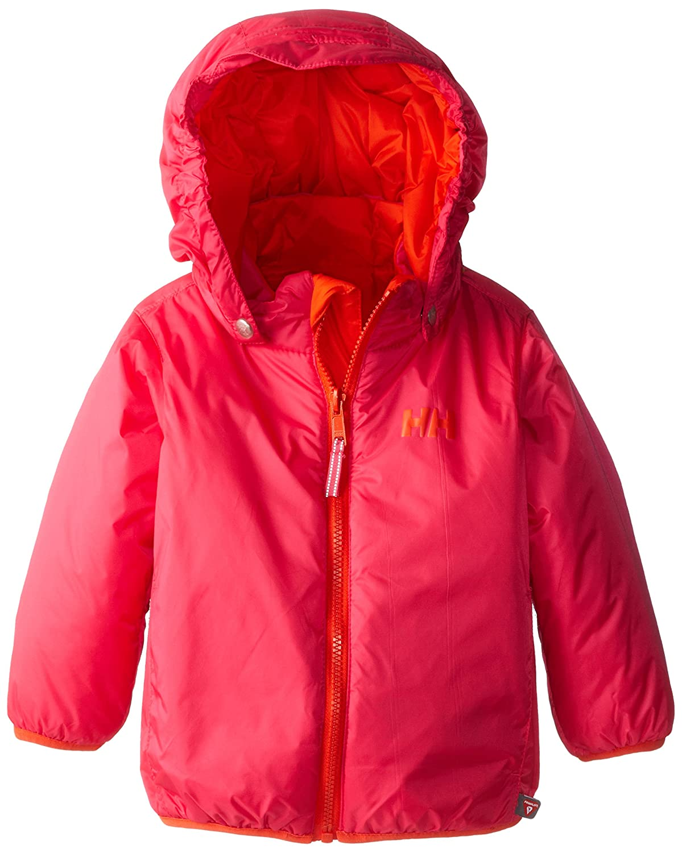 Kids Red Coat Fashion Women S Coat 2017