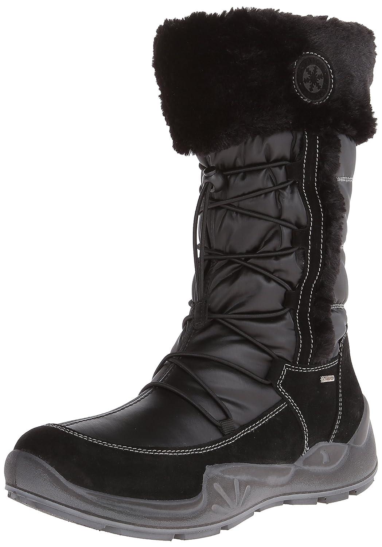 Primigi Hope-E Winter Boot (Big/Little Kid)
