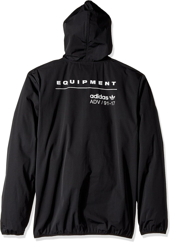 adidas equipment hoodie