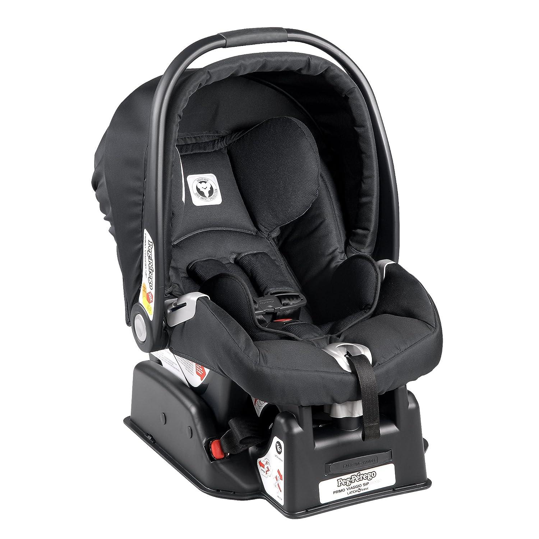 peg perego primo viaggio sip 30 infant car seat canada. Black Bedroom Furniture Sets. Home Design Ideas