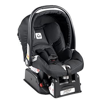 Amazon Com Peg Perego Primo Viaggio Sip 30 30 Infant Car Seat