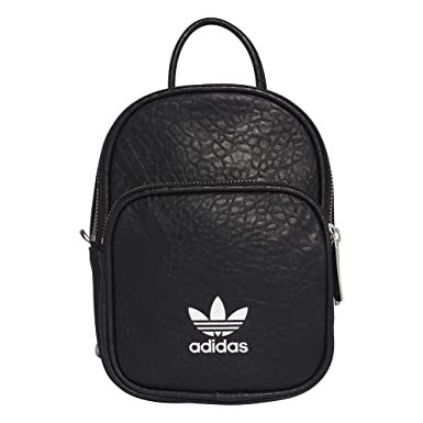 adidas Women s Classic Mini Backpack a3217de24bb3d