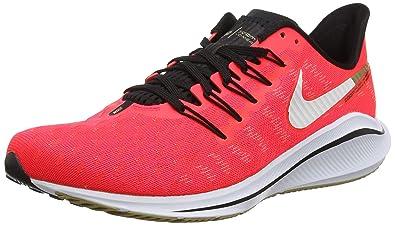 7c0de1f2652 Nike Air Zoom Vomero 14 Mens Ah7857-620 Size 6