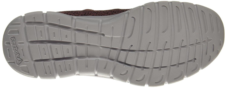 30e91be1f903 Reebok Women s Tread Walk Lite Black Sandy Rose Teal Nordic Walking Shoes-4  UK India (37 EU) (6.5 US) (CN4090)  Amazon.in  Shoes   Handbags