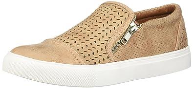 d151d8c2ca8df5 Report Women s Alexa Sneaker