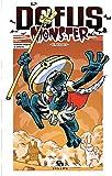Dofus Monster Vol.8