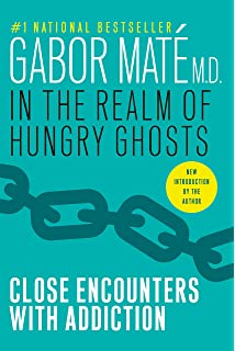In the Realm of Hungry Ghosts: Close Encounters with