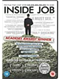 Inside_Job [Reino Unido] [DVD]