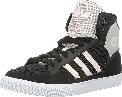 adidas donna alte scarpe