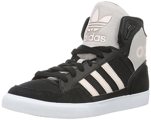 Adidas Extaball W, Zapatillas de Deporte para Mujer: Amazon.es: Zapatos y complementos