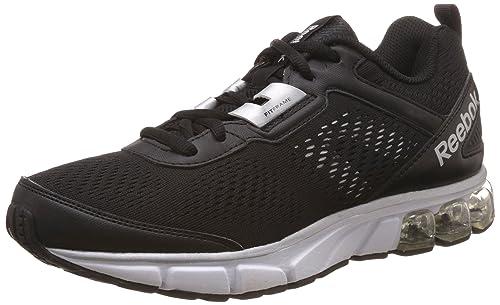 b587b9a419ec Reebok Men s Jet Dashride Running Shoes  Buy Online at Low Prices in ...