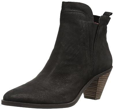 Women's LK-Jana Fashion Boot
