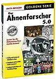 Der Ahnenforscher 5.0