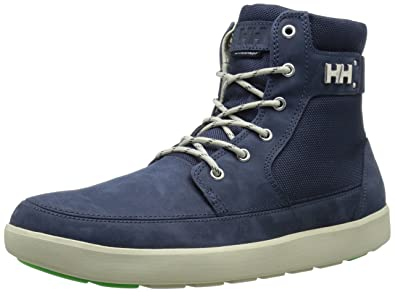 Hansen Homme Nordique Helly Marche Chaussures Stockholm Amazon De RdnCqwY