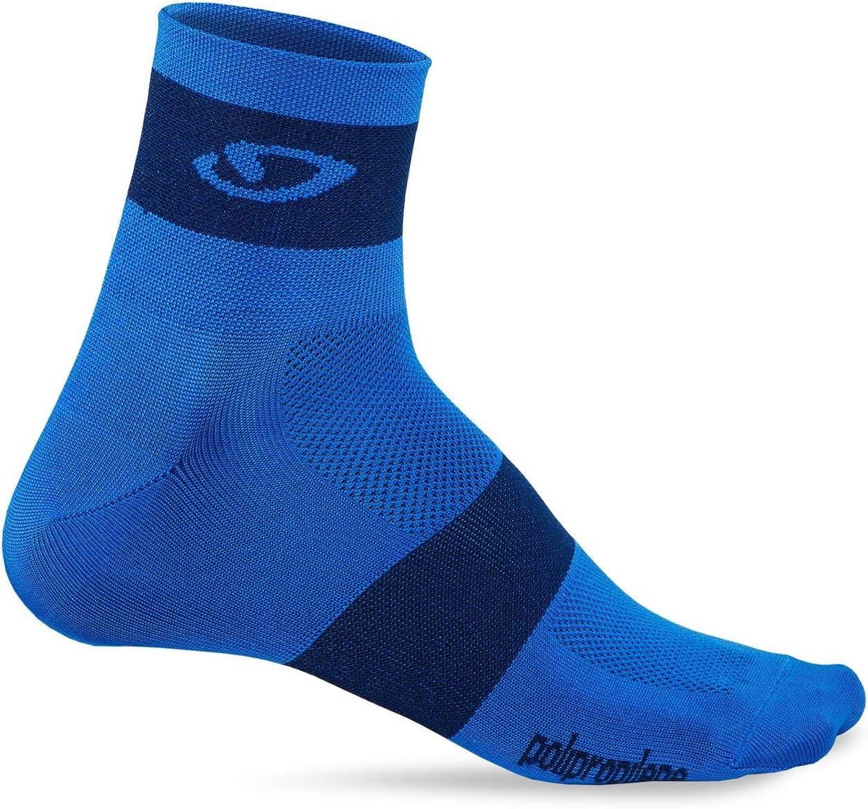 Giro Comp Racer Cycle Socks