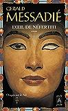 Orages sur le Nil T1 : L'oeil de Nefertiti