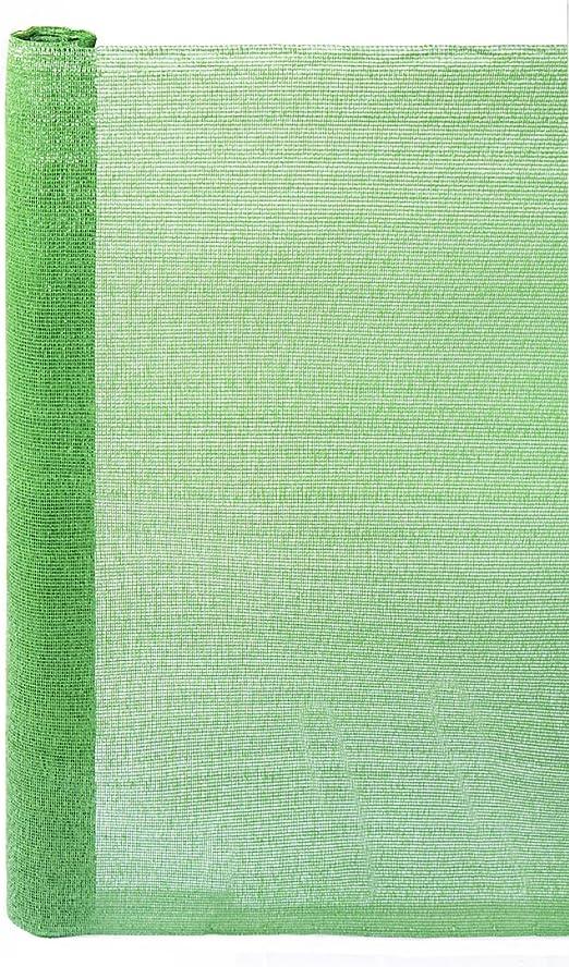 Catral 53010044 - Malla Sombreo ocultación, Verde, 5000 x 3 x 200 cm: Amazon.es: Jardín