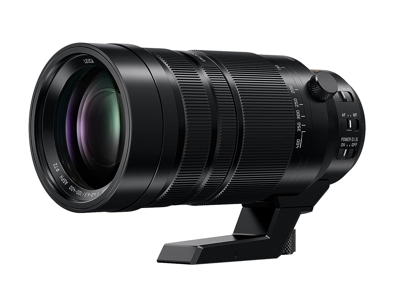 Panasonic H Rs100400e Leica Dg Vario Elmar Kamrea Kamera Tas Laptop Sleeve Softcase New Macbook Pro Air Retina 116 154 Inch