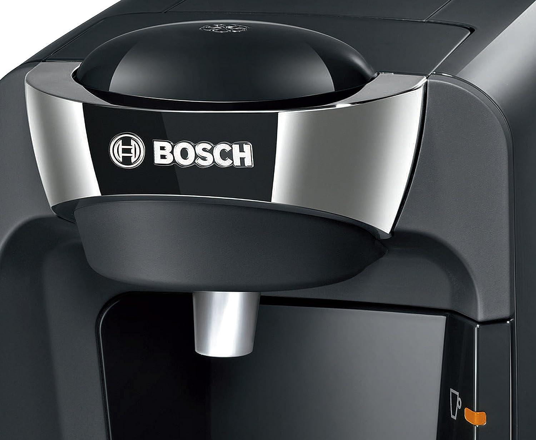 Amazon.com: Bosch TAS3202GB Tassimo Bebidas Calientes y ...
