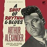 A Shot Of Rhythm & Blues EP [Vinyl Single]