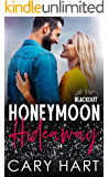 Honeymoon Hideaway: An Enemies to Lovers, Laugh Out Loud Romance