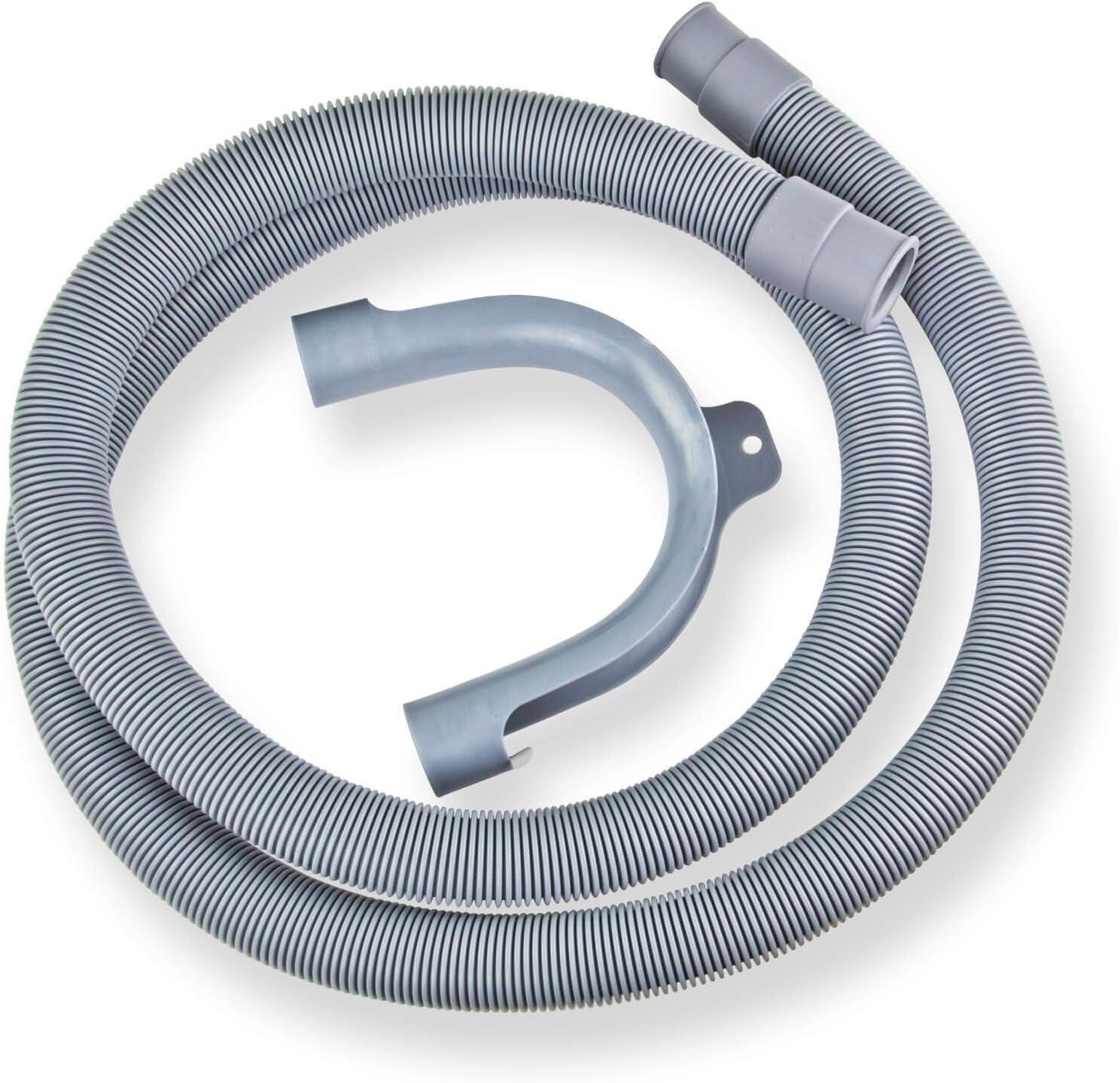 Stabilo de sanitaria – Manguera 19/22 mm de aguas residuales ...